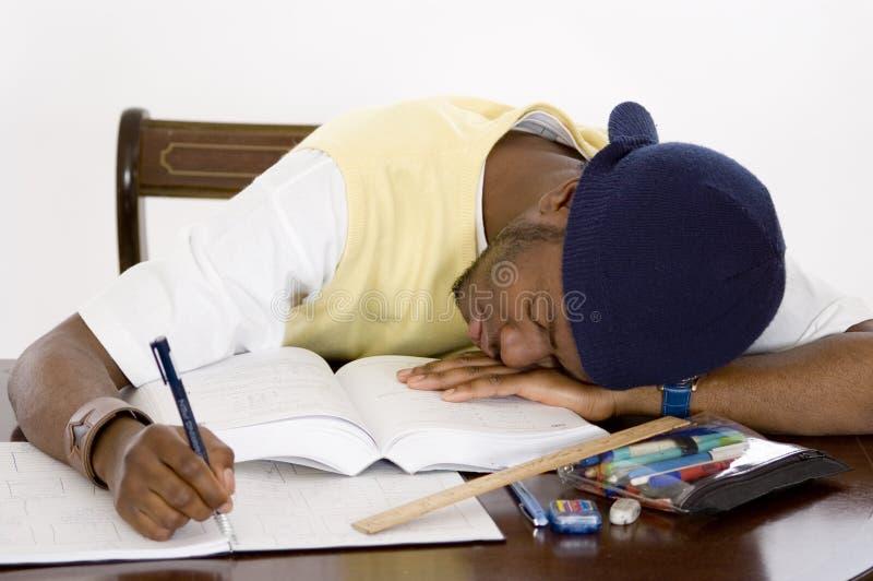 Download Academic Pressure 2 stock photo. Image of academic, college - 2608162