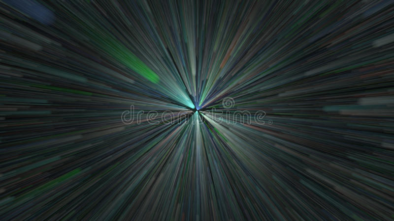 Acceleration stock photography