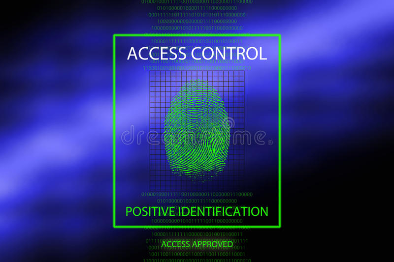 Access approved royalty free stock images