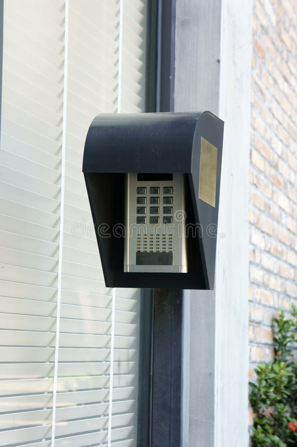 Download Access control stock photo. Image of numpad, number, communication - 26661328