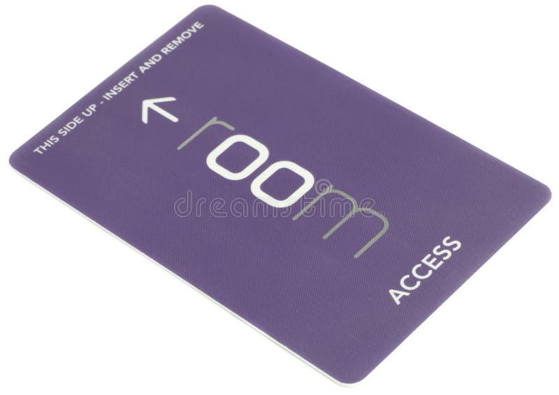 access kortet fotografering för bildbyråer