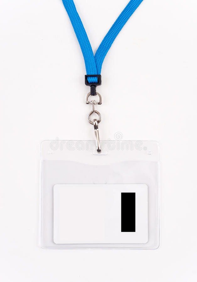 access kortID-säkerhet royaltyfria bilder