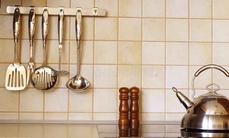 Accessori della cucina