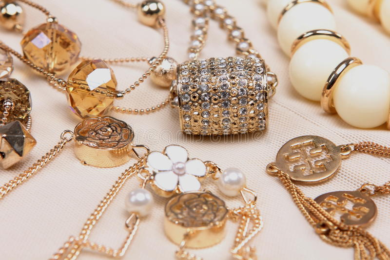 Accessories royalty free stock photography
