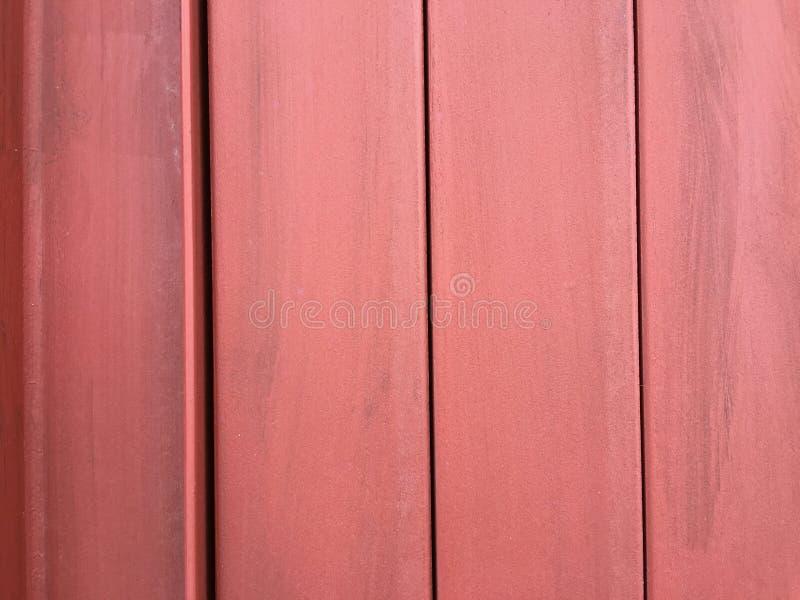 Acciaio, metallo, ferro fotografia stock
