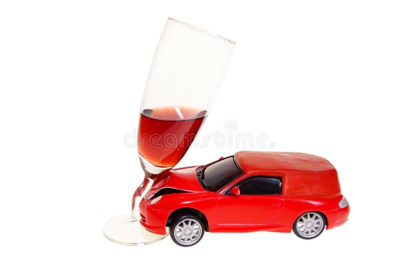 Download Accident stock photo. Image of drunken, full, liquor, road - 7844948
