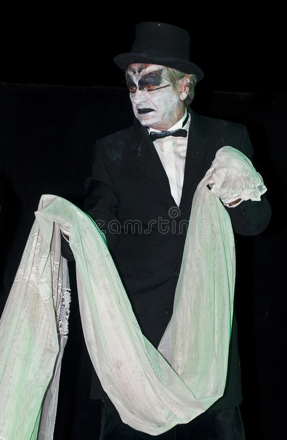 Download Acco festival editorial image. Image of akko, costume - 21655975