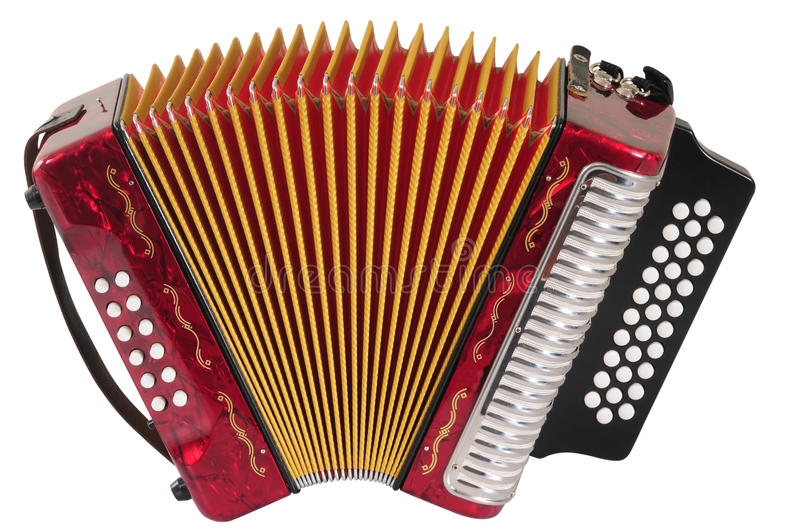Download Accordion stock photo. Image of tropical, over, closeup - 11957474