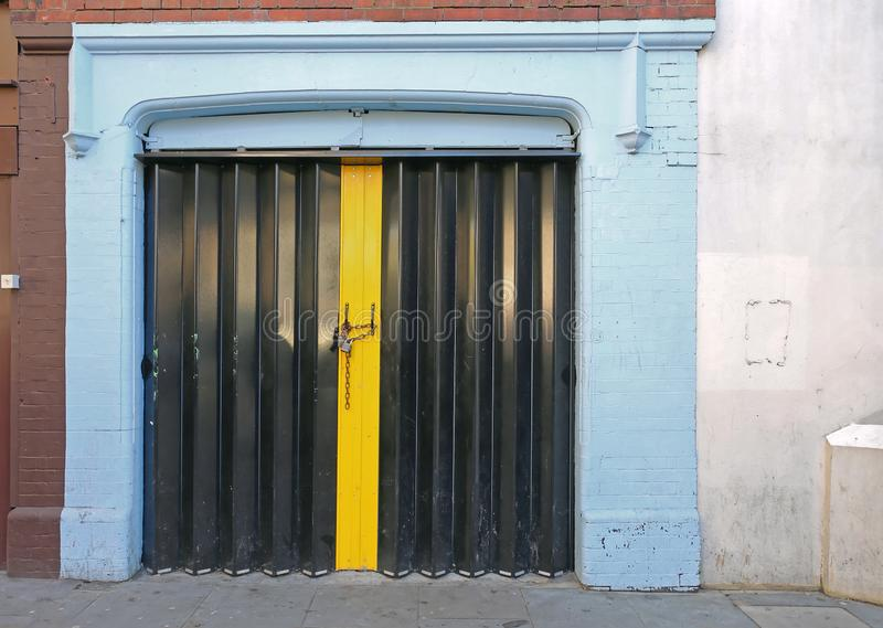 Accordion Door Photos Free Royalty Free Stock Photos From Dreamstime