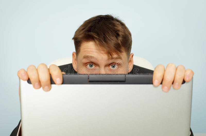 Accountant fear tax audit