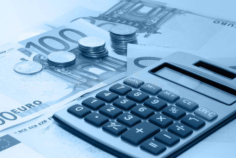 Download Accounts department stock photo. Image of calculation - 4148024