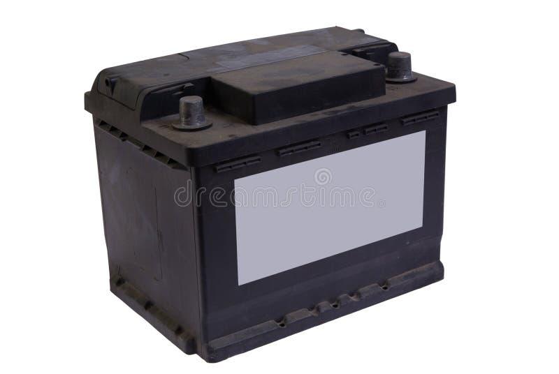 accumulateur photos libres de droits