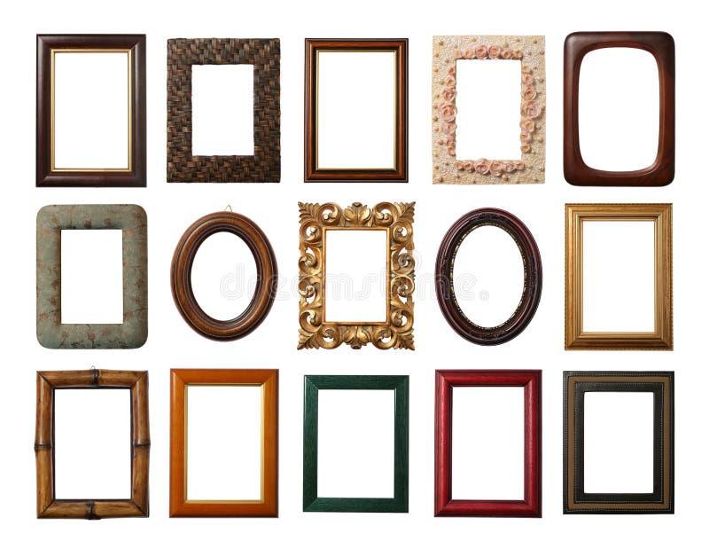 Download Accumulazione Dei Blocchi Per Grafici Immagine Stock - Immagine di fine, macro: 7304317
