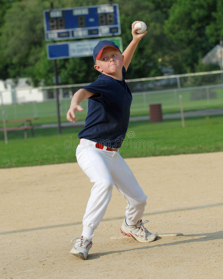 Download Ace stock image. Image of pitcher, american, childhood - 3532965