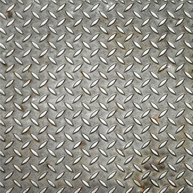 Acero del diamante imagen de archivo
