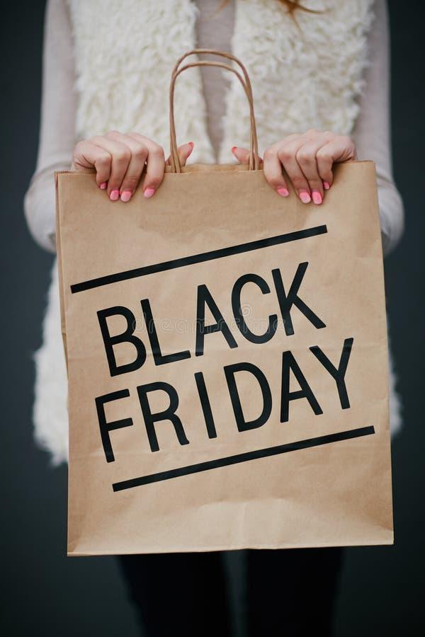 Achat de Black Friday photos libres de droits