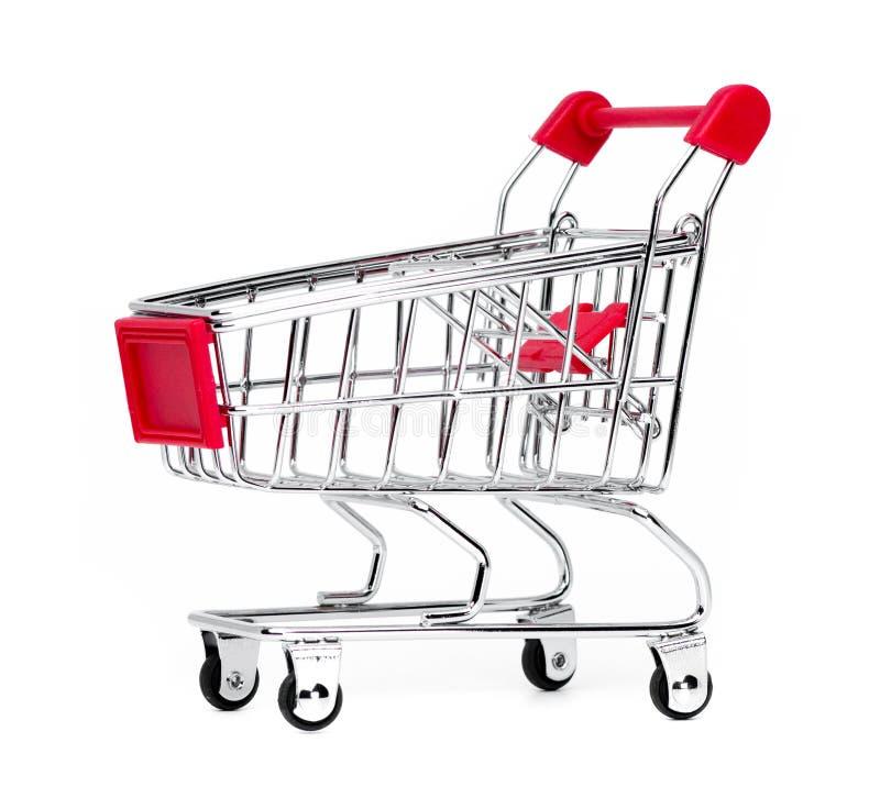 Download Achats De L'image 3d Produits Par Chariot Image stock - Image du épicerie, achats: 76089063