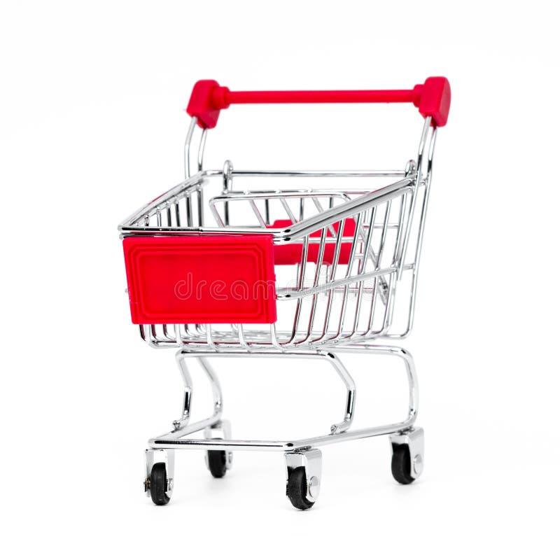 Download Achats De L'image 3d Produits Par Chariot Photo stock - Image du achat, chariot: 76089218