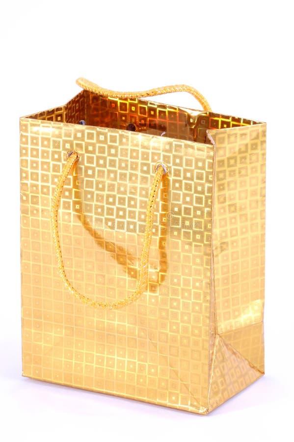 achats de sac images stock