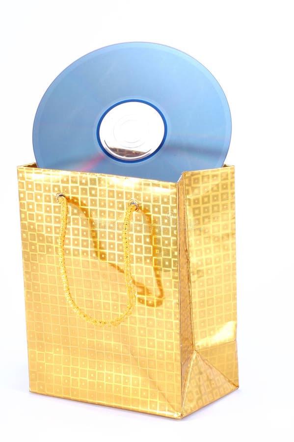 achats de sac photo libre de droits
