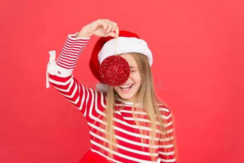 Acheter des décorations Décorations de Noël Décorez tout autour J'adore décorer l'arbre de Noël Ambiance festive images libres de droits