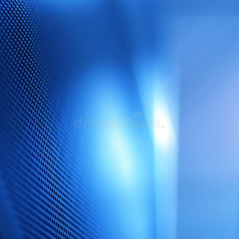 Achtergrond stock fotografie