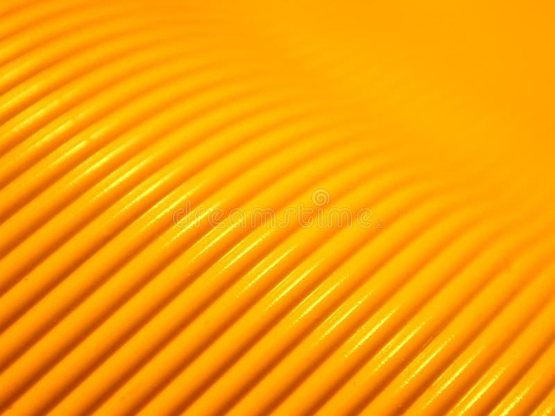 Achtergrond 2 Van De Kabel Van De Computer Royalty-vrije Stock Afbeeldingen