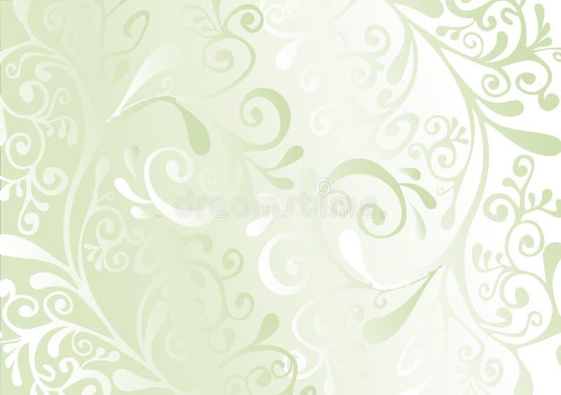 Achtergrond stock foto