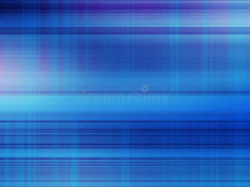 Achtergrond blauw abstract websitepatroon vector illustratie