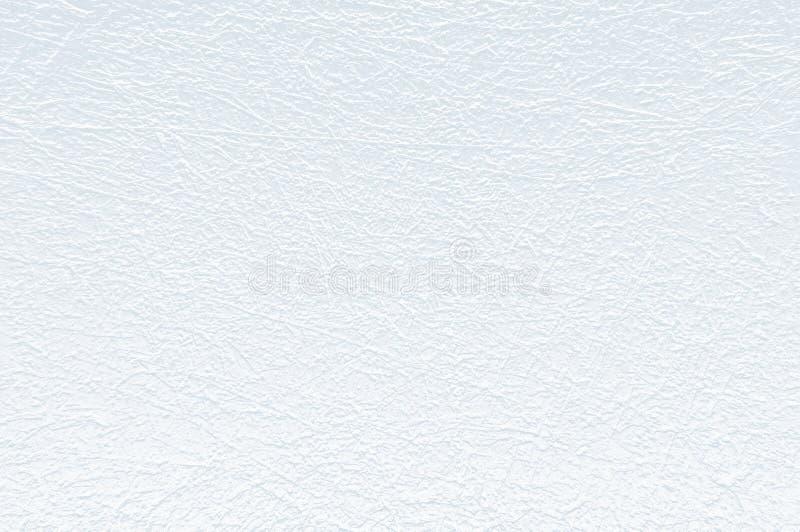 Achtergrond document vector illustratie