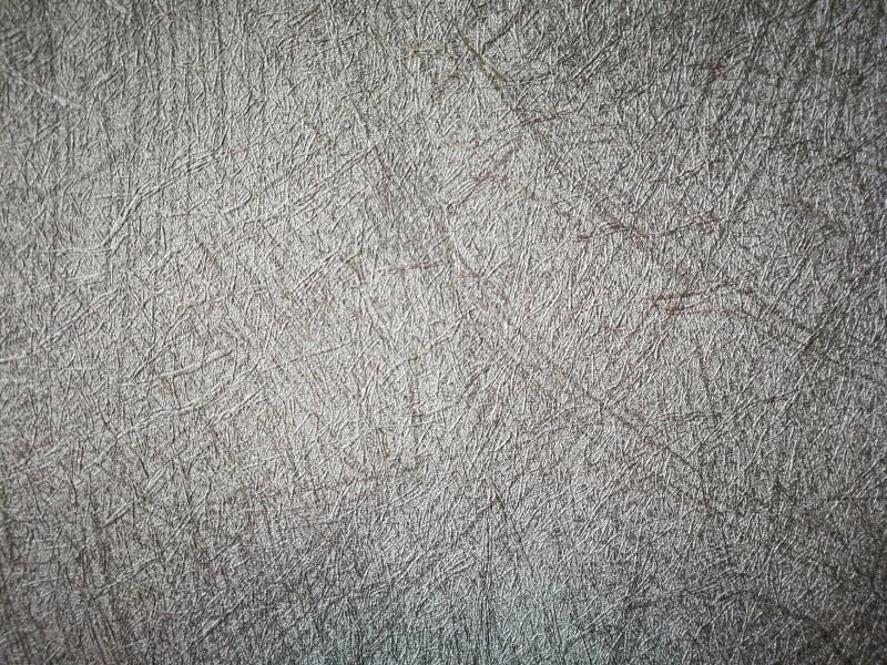 Achtergrond en de texturenconcept van het muurcement stock foto