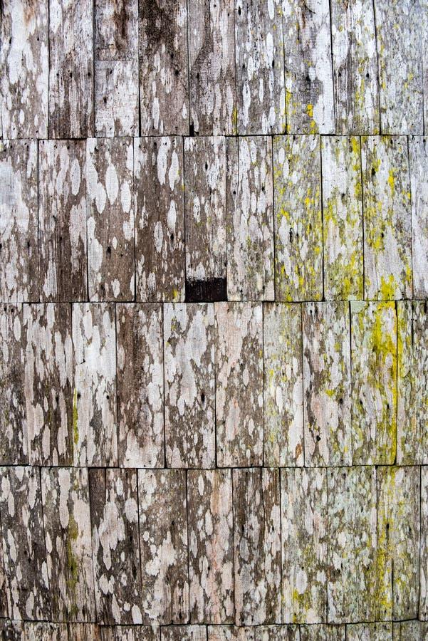 Achtergrond en textuur stock fotografie