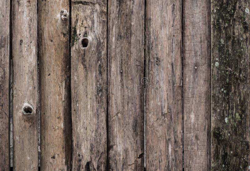 Achtergrond en textuur stock afbeeldingen