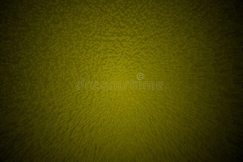 "Achtergrond gele â ""– 1 royalty-vrije stock fotografie"