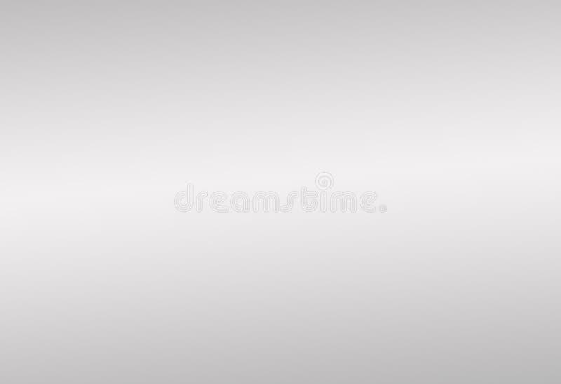 Achtergrond grijze gradiëntsamenvatting stock afbeeldingen
