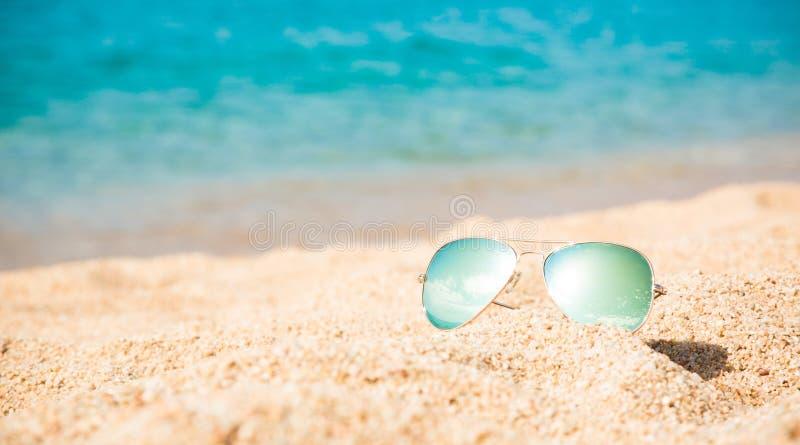 Achtergrond het concept Rust Vakantie stock foto