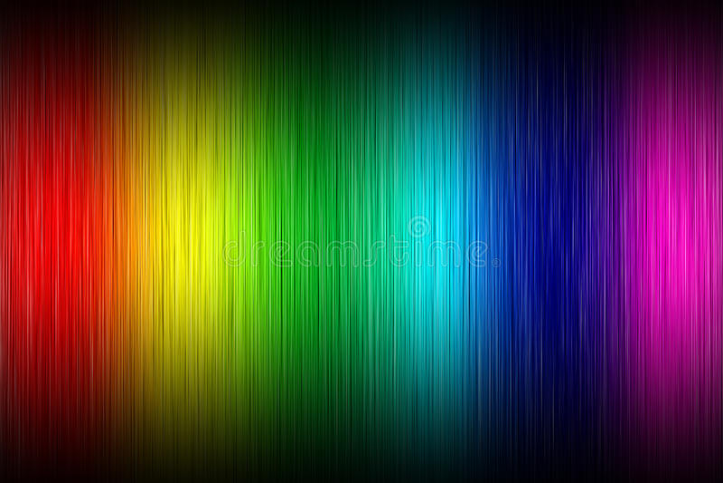 Achtergrond Kleur stock foto's