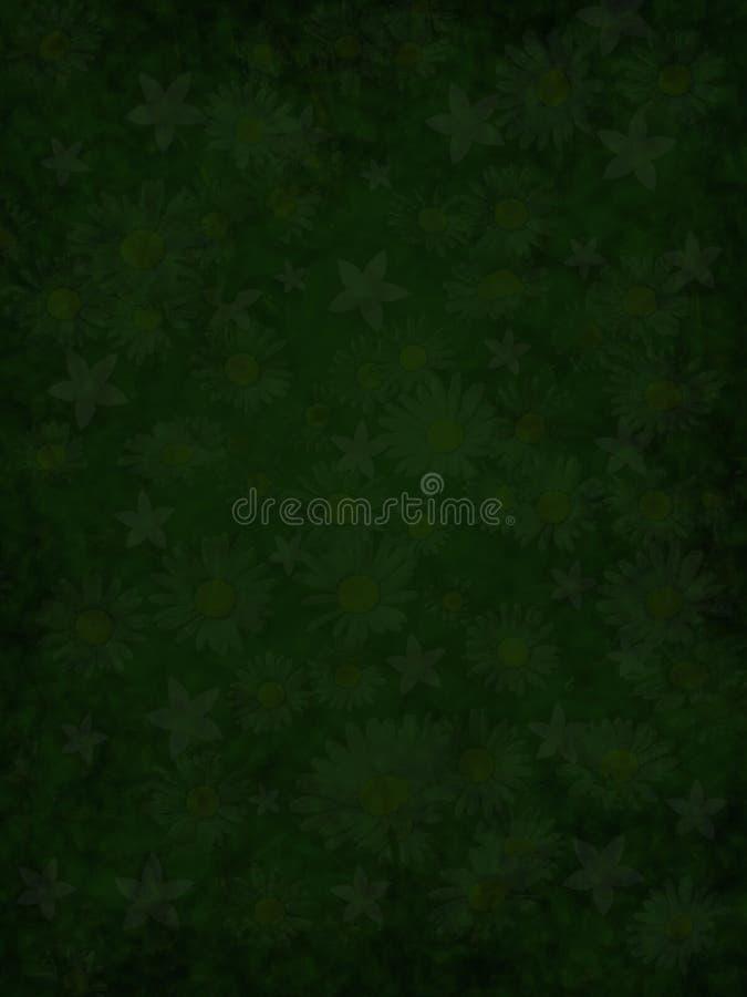 Achtergrond met fijne donkere structuur stock afbeeldingen