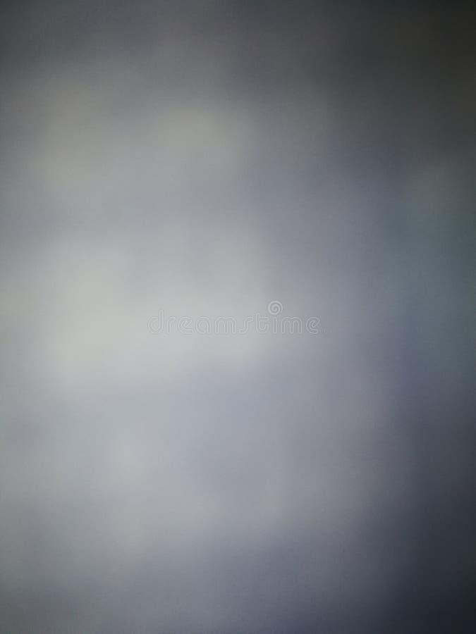 Achtergrond met lawaai het beeld van de gradiëntoppervlakte Bekleding, Uitstekende retro textuurachtergrond Grunge blured momento stock foto