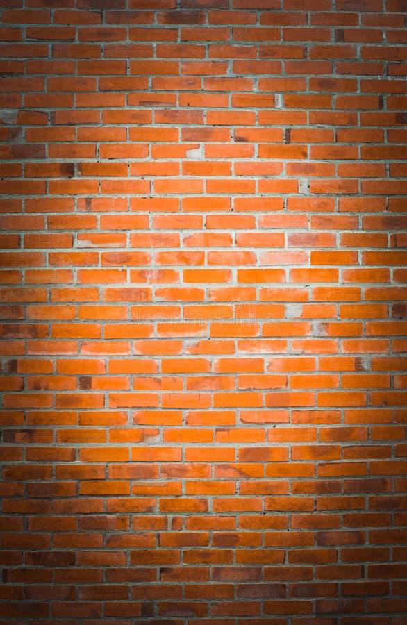 Achtergrond Muur stock afbeelding