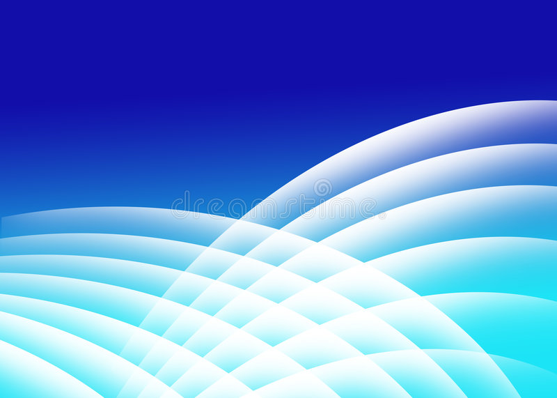 Achtergrond Ontwerp vector illustratie