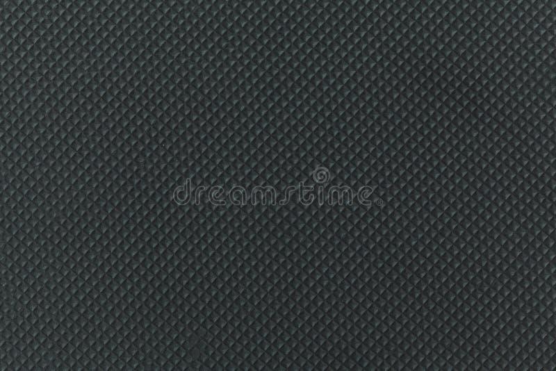 Achtergrond, rubbermat royalty-vrije stock foto