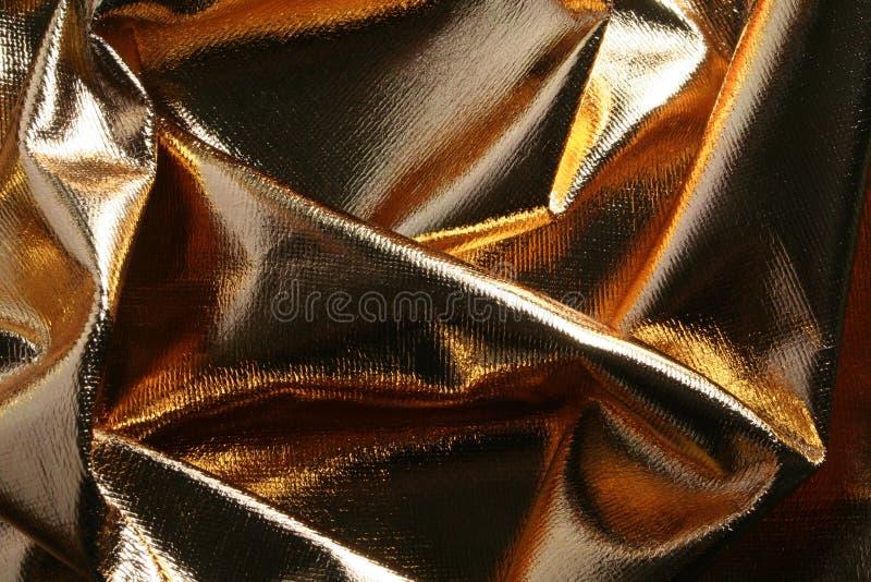 Achtergrond textiel royalty-vrije stock afbeeldingen