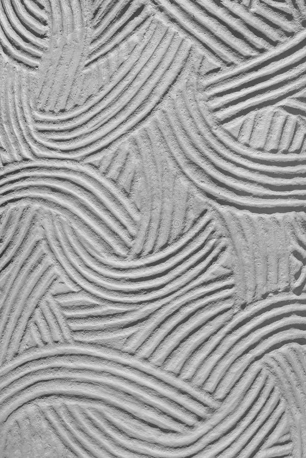 Achtergrond textuur stock afbeeldingen
