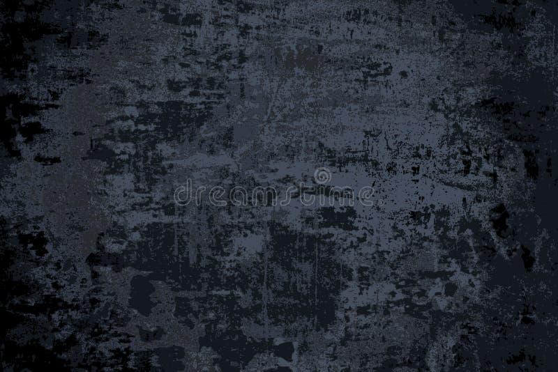 Achtergrond textuur vector illustratie