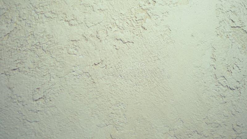 Achtergrond textuur E Close-up vector illustratie