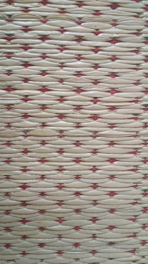 Achtergrond textuur Kogel van Textuur Mooi van weinig kogeltextuur royalty-vrije stock fotografie