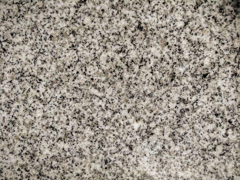 Achtergrond Textuur marmeren achtergrond, mozaïek marmeren achtergrond stock foto