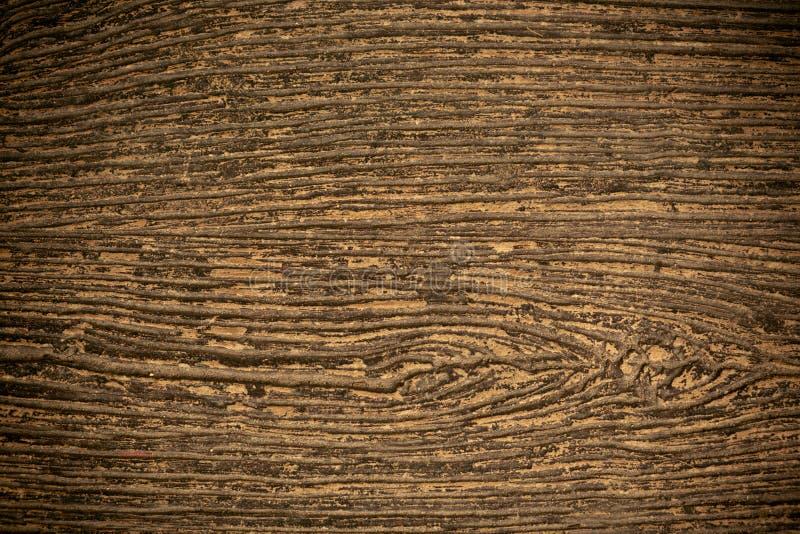 Download Achtergrond Of Textuur Van Oppervlaktehout Stock Afbeelding - Afbeelding bestaande uit zwart, milieu: 54080835