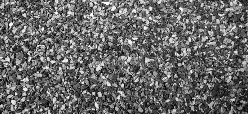 Achtergrond textuur van steenmuur royalty-vrije stock foto's
